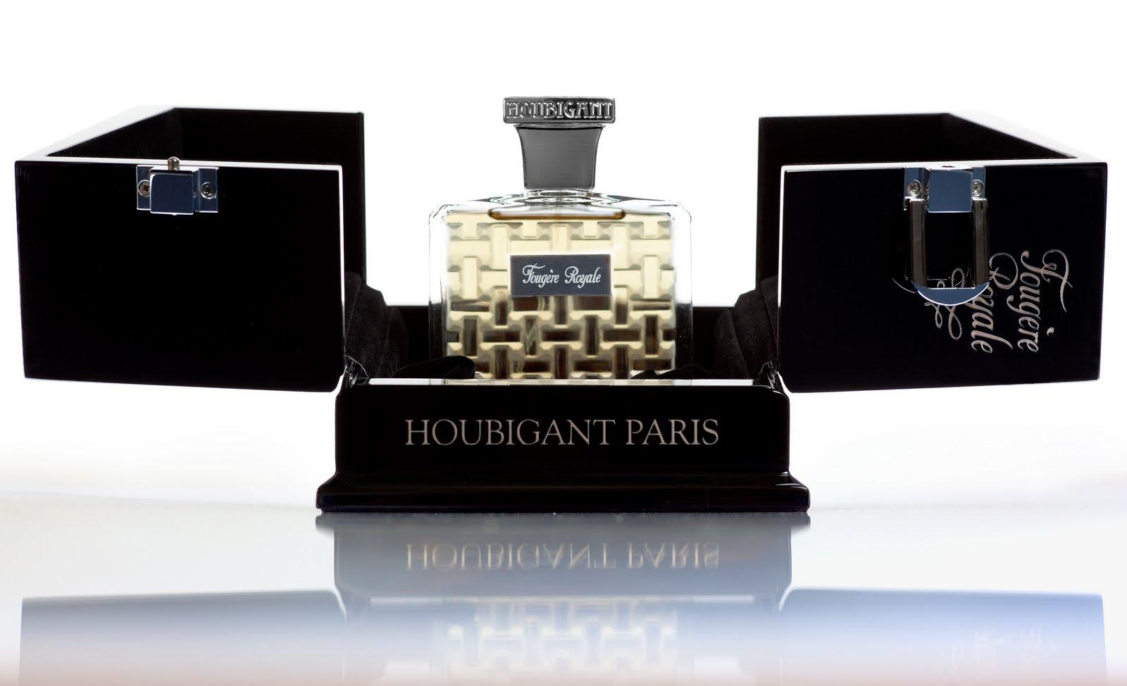 Fougere-Royale-Perfumecafleurebon