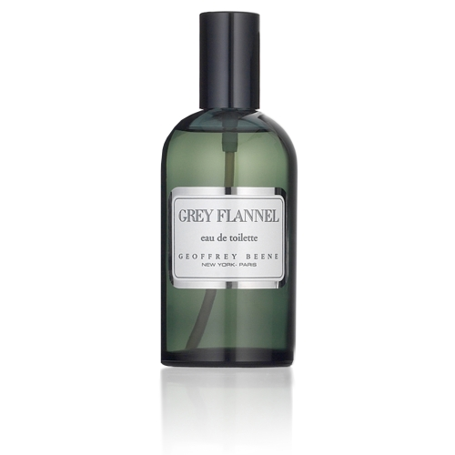 grey-flannel-eau-de-toilette