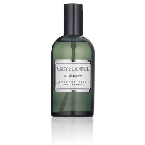 grey-flannel-eau-de-toilette