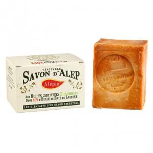 le-savon-excellence-d-alep-pure-olive