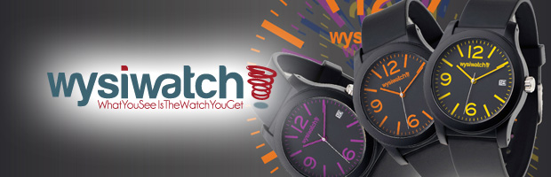 wysiwatch-bis