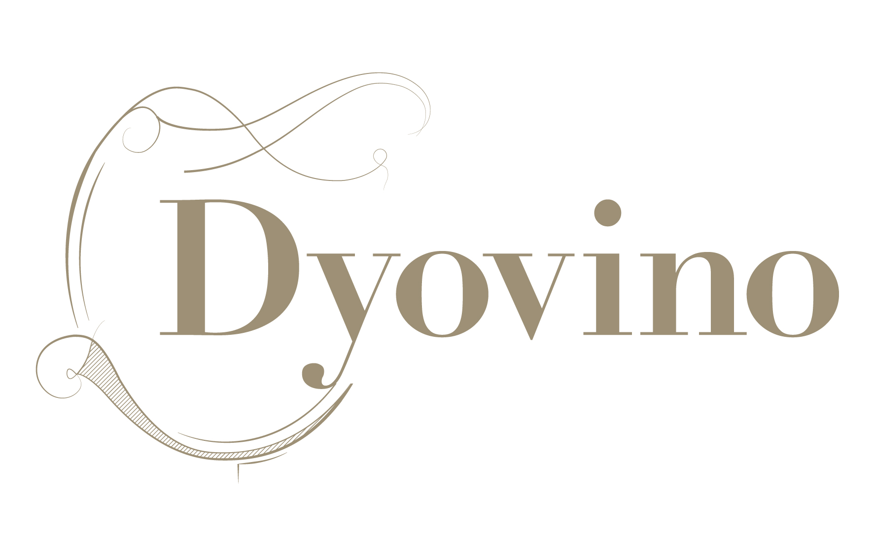 Dyovino