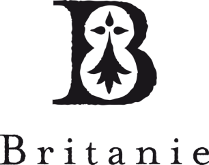 logo-britanie