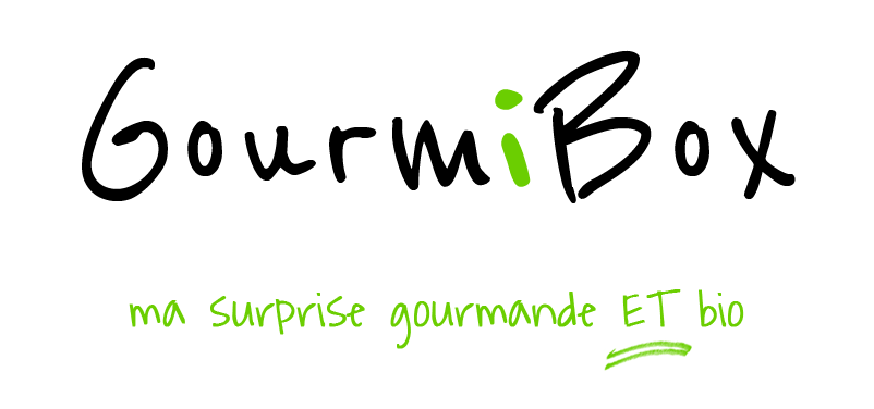 logo-+-slogan-GourmiBox-copie