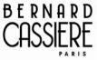 p{107}-logo-bernard-cassiere-0951769001350046035