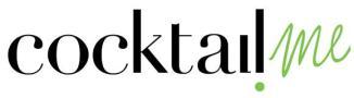 2012-03-15-Logo-cocktail-me