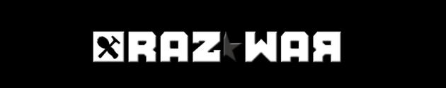 RazWar