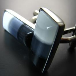 FS-48