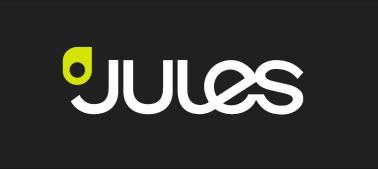 Derbys Jules