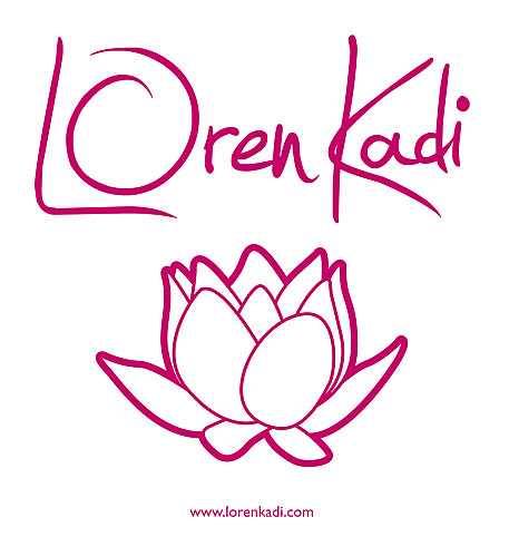 Logo-LOREN-KADI-fleur-site
