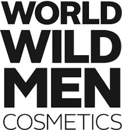 WORLD WILD MEN