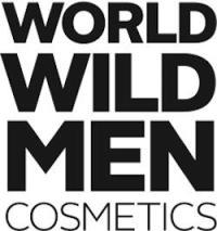 World Wild Men