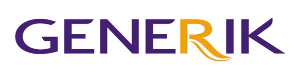 b14--logo-generik