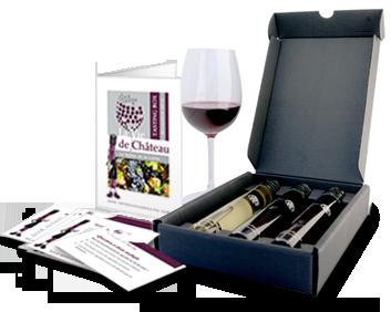 rendez-vous des vins