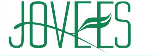 jovees-logo-177-500x500