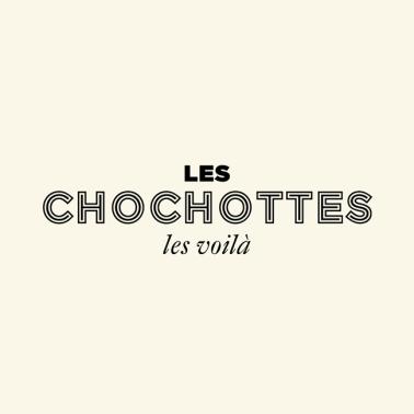 LES-CHOCHOTTES-LES-VOILA-1