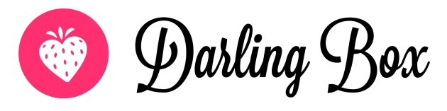 logoDBHD (1)