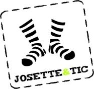 Josette & Tic