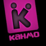kahmo