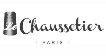 Le Chaussetier