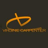logo-carpentier