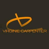 logo-carpentier