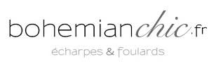 Bohemianchic