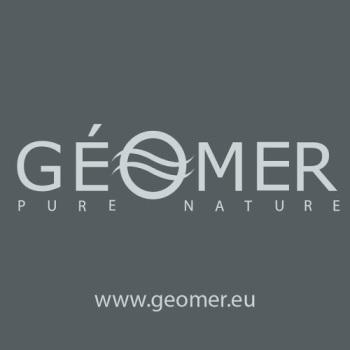 GEOMER