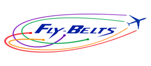 Fly belts