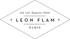 Léon Flam