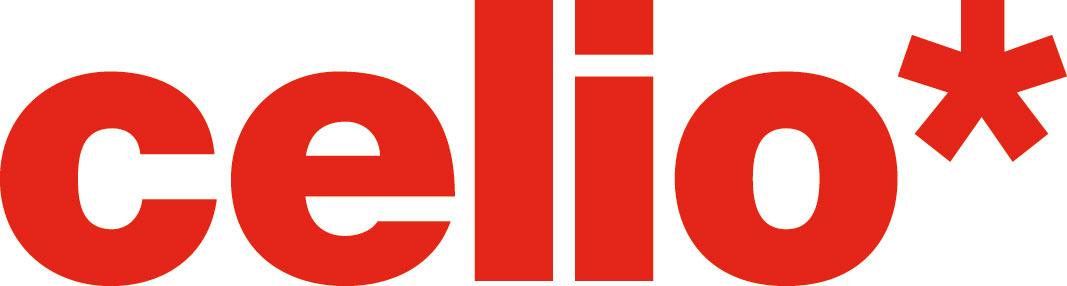 new_logo_Celio_hD_copie
