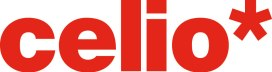 new_logo_Celio_hD_copie