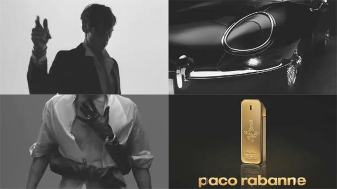 paco-rabanne-1million-art1