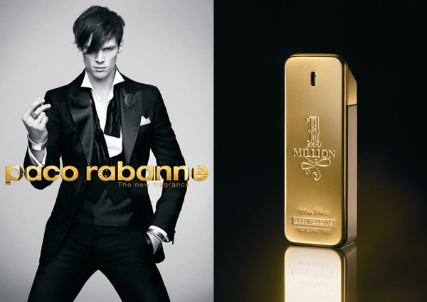 paco-rabanne-1million