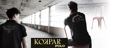 kokpar_polo_2012
