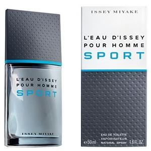 l_eau-d_issey-homme-sport