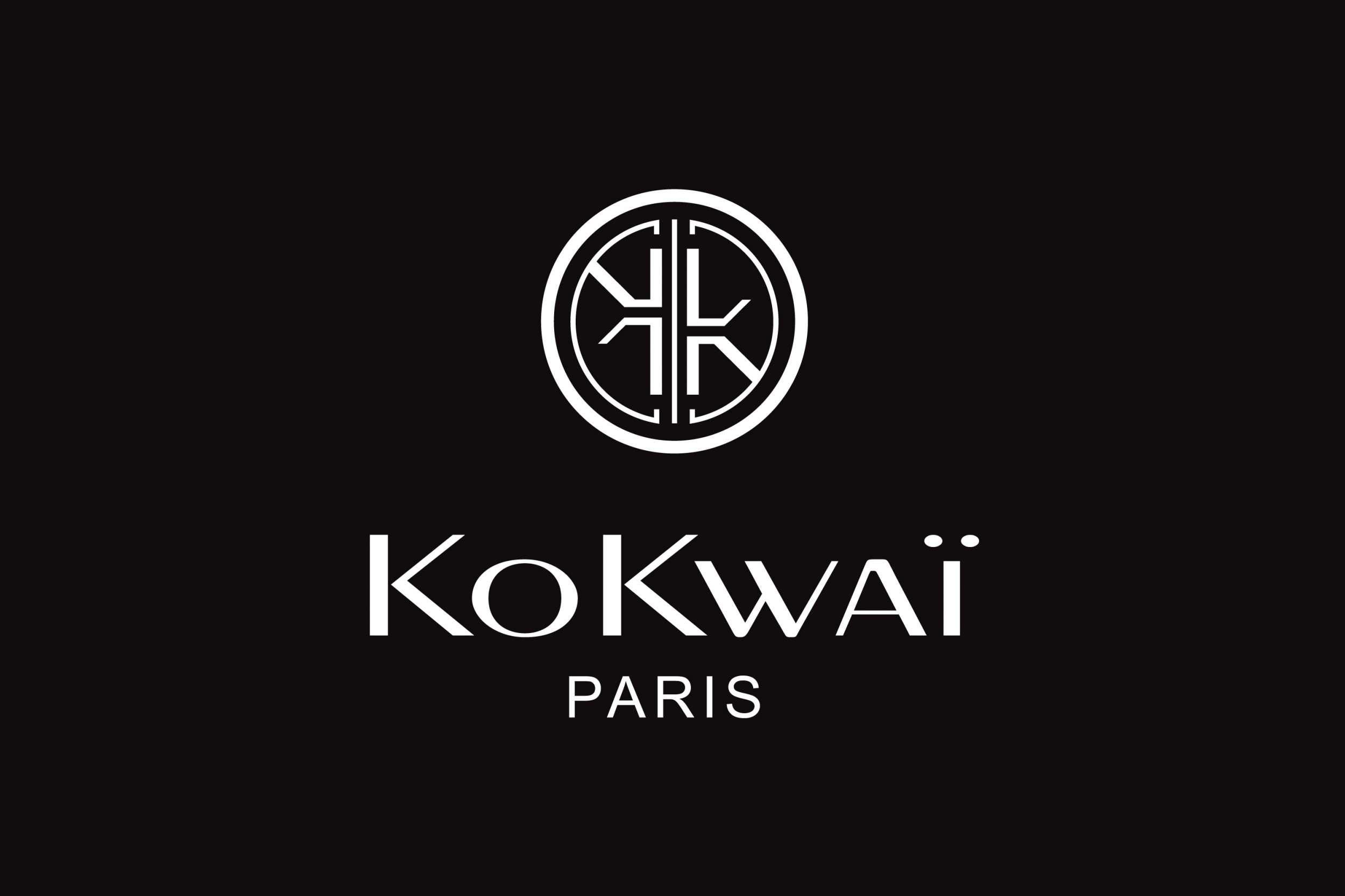 Kokwaï